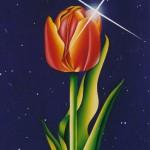Tulip (sold)